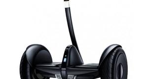 فاکتورهای مهم در خرید اسکوتر برقی