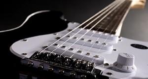 تنظیم تراس رود گیتار الکتریکی!