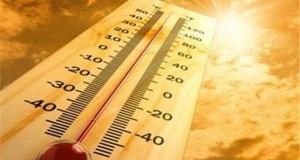خطر گرمازدگی کودکان در فصل تابستان
