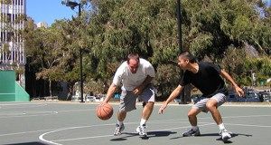دو عامل مهم که نوع فعالیتهای ورزشی را تعیین میکنند!