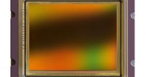 رونمایی سیماسیس  (CMOSIS) از سنسور جدید ۴۸ مگاپیکسلی فول فریم خود با قابلیت ضبط ویدیوهای ۸K