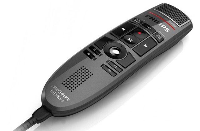 LFH-3500-LFH3500-2_1024x1024