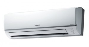 استفاده از گازهای دوستدار محیط زیست در دستگاههای تهویه مطبوع سامسونگ
