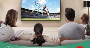 بیستمین خرید خوب اردیبهشت ماه : بهترین های تلویزیون