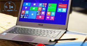 پنجمین خرید خوب تیر ماه : لپ تاپ های برند  💻 Lenovo, Dell ,acer