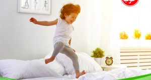 دهمین خرید خوب تیر ماه : تشک های رویا و خوشخواب