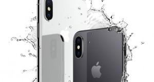 معرفی جدیدترین آیفون Apple موسوم به آیفون ۱۰      (iPhone X)