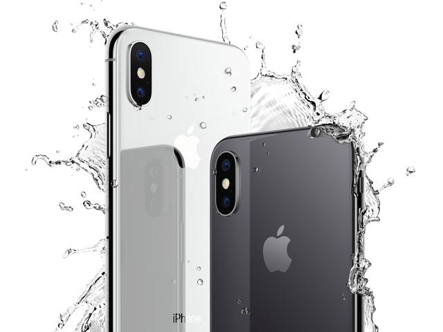 Apple-Web3
