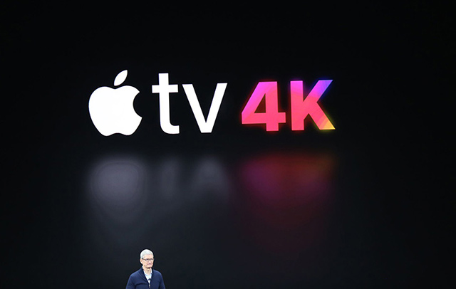 Apple_TV_4K-1---web
