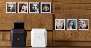 Instax Share sp-3 پرینتر فوری تلفن همراه، محصول جدید Fujifilm