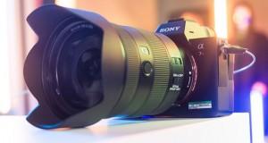 A7R lll نسخه جدیدى از دوربین هاى سرى آلفا A7 سونى
