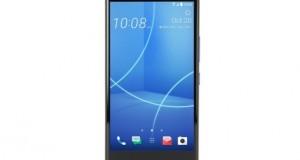 رویداد آبان ماه HTC و رونمایی از گوشی میان رده U11 life این برند