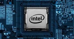 حفره های امنیتی،تمامی محصولاتی که از پردازندههای جدید اینتل استفاده میکنند را با خطر جدی مواجه می سازد