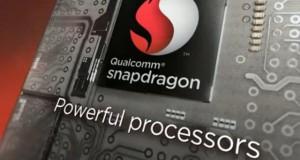 Qualcomm Snapdragon 845 پرچمدار تراشههای موبایل سال ۲۰۱۸