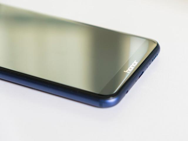 ۱۰ Huawei Honor V پرچمداری ارزان قیمت