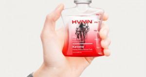 Ketoneنوشیدنی سالم برای بهبود عملکرد ورزشکاران
