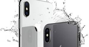 حدود ۱۰% سود iPhone X اپل به سامسونگ تعلق دارد