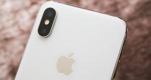 پرفروش ترین گوشی های هوشمند ماه مارس کدامند؟