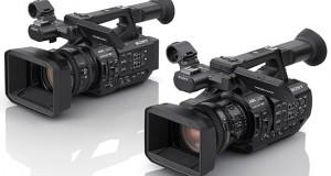عملکرد برتر HDR  4k در سه دوربین فیلمبرداری سونی