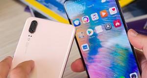 اعلام زمان عرضه گوشی گیمینگ هواوی و گوشی منعطف این برند چینی