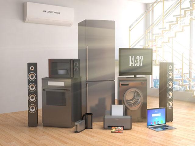 پیش بینی افزایش قیمت لوازم خانگی