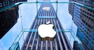 مشکلات جدید صوتی مک بوک پرو، گریبان گیر کاربران اپل شد.