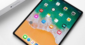 مشخصات احتمالی آیپد پرو iPad Pro 2018 اپل