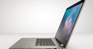 لپ تاپ Dell Inspiron 5000 مدل ۲۰۱۸ چه ویژگی هایی دارد؟