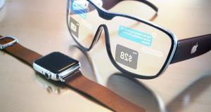 گجت های پوشیدنی، نسل آینده محصولات اپل