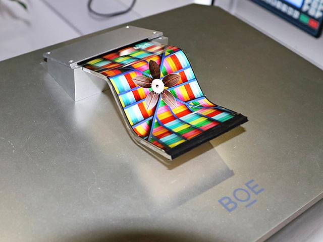 2F0310N-BOE-OLED-