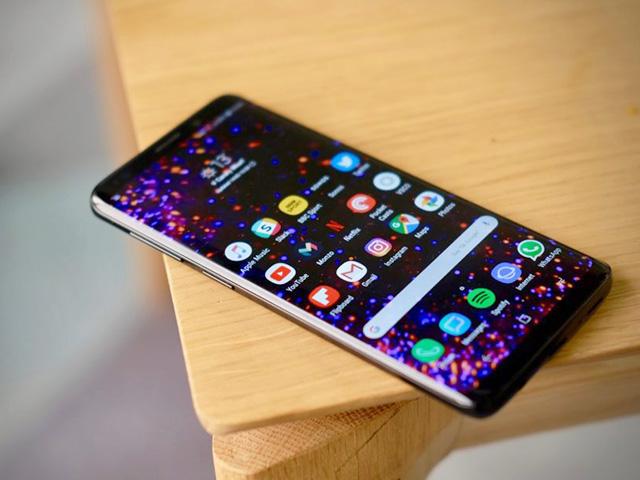 Galaxy-S9-920x613-