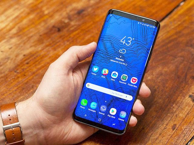 Galaxy-S9-Verge-