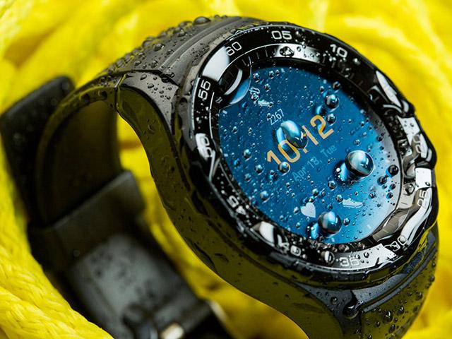 Huawei-Watch-2_208-
