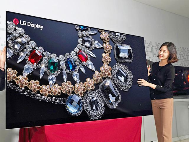 LG-Display-88-inch-8K-OLED-Display-ed-