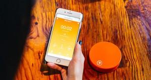 اسکای روم راهکار جدید اتصال بی سیم به اینترنت در ۱۳۰ کشور