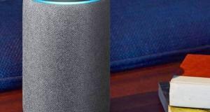عرضه نسل جدید اسپیکرهای هوشمند آمازون با قیمت ۵۰ تا ۱۵۰ دلار