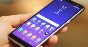 تغییر سیاست شرکت سامسونگ در تولید گوشی های هوشمند