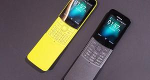بازگشت دوباره گوشی موبایل نوکیا به بازار کشور
