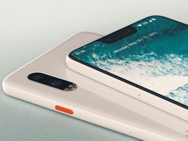 pixel-3-xl-render-phone-designer-3-