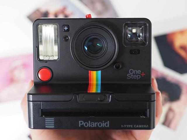 polaroid-4-