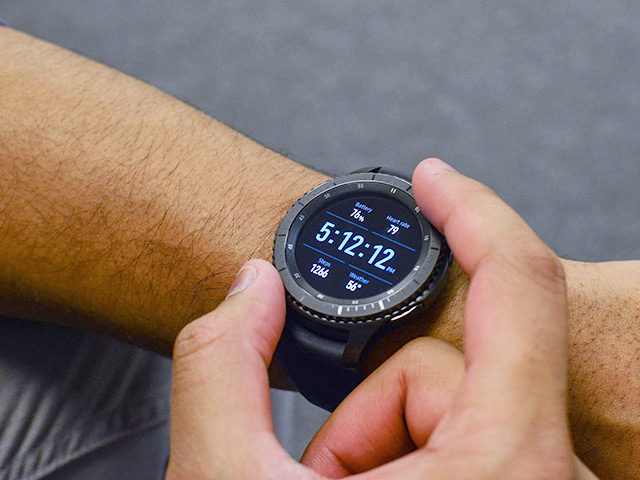 samsung-gear-s3-review-2-1500x1000-