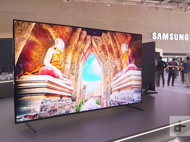 samsung-qled-85-inch-8k-tv-13-