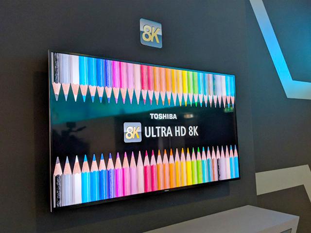 toshiba-8k-tv-concept-920x689-