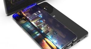 رویکرد جدید گوشی های پرچمدار سامسونگ، تمرکز روی قدرت پردازش گوشی