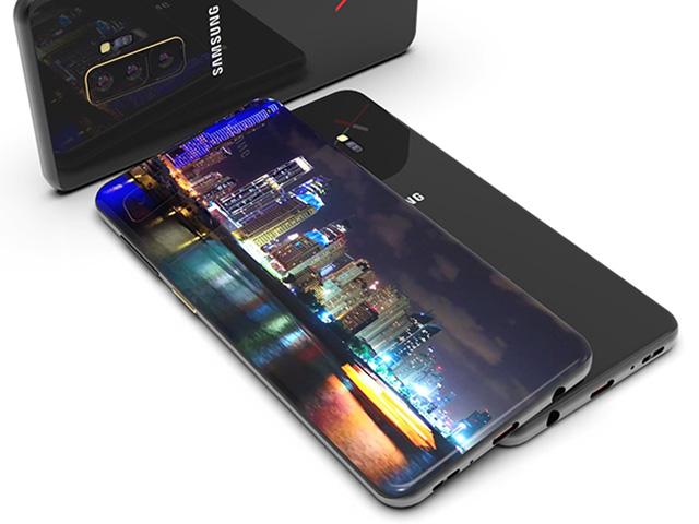 Galaxy-S10-concept-001-