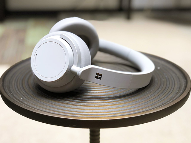 microsoft-surface-headphones-29-