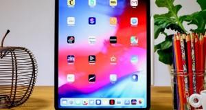 آیا آی پد پرو جدید اپل عملکرد بهتری از سرفیس پرو مایکروسافت دارد؟