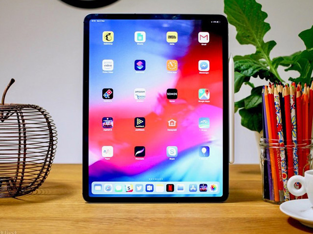 146214-tablets-review-apple-ipad-pro-12-9-2018-review-image1-p4kg5exdmb