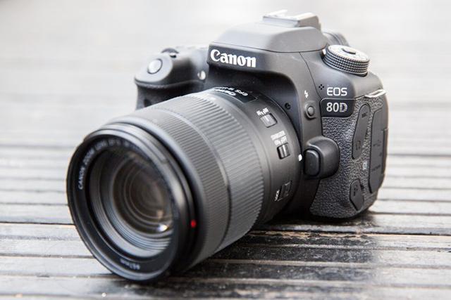 مهمترین معیار ها در خرید دوربین دیجیتال