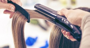 راهکارهای طبیعی برای داشتن موهایی درخشنده و قوی